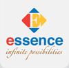 Essence Transmedia