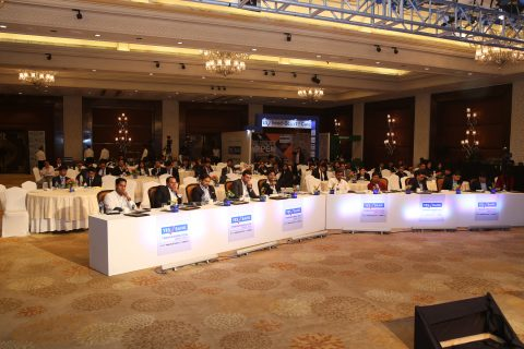 Yes Bank-Transformation Series
