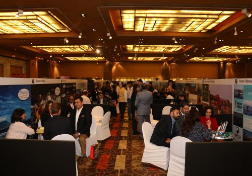 SOUTH AFRICA ROAD SHOW (3)