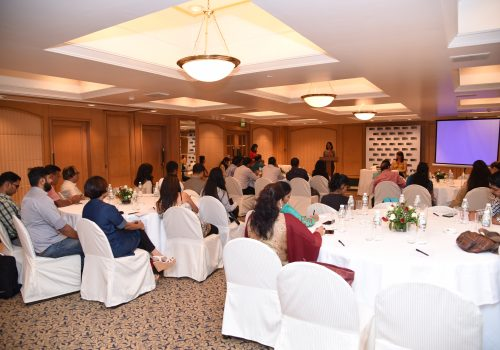 SOUTH AFRICA ROAD SHOW (8)