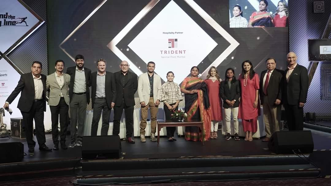 Procam- TMM 2020(BTFL), Mumbai